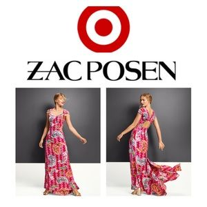 Zac Posen for Target